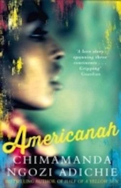 Americanah (ENG)