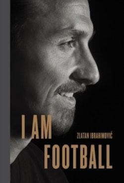 I Am Fotball