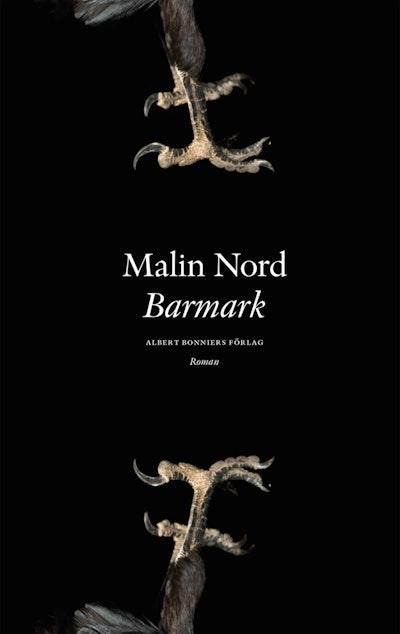 Barmark