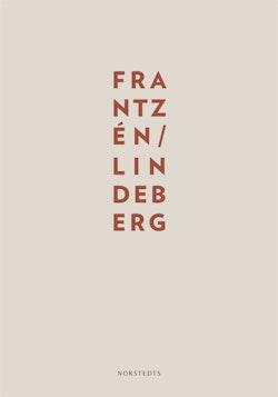 Frantzén/Lindeberg