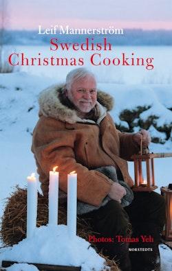 Swedish christmas cooking