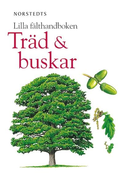 Träd & buskar