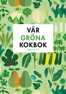 Vår gröna kokbok