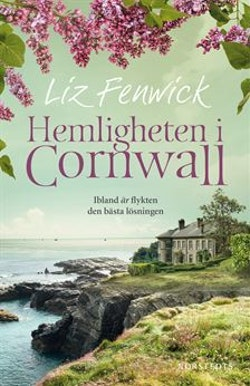 Hemligheten i Cornwall