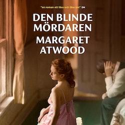 Den blinde mördaren