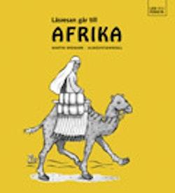 Läs o förstå/Läsresan Afrika