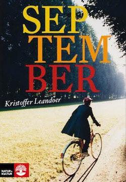 September : roman