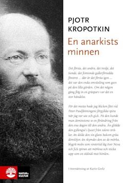 En anarkists minnen