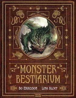 Monsterbestiarium