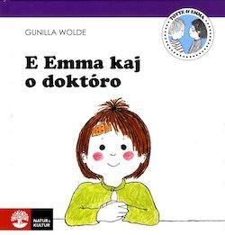 E Emma kaj o doktóro (Emma hos doktorn)