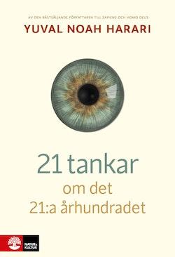 21 tankar om det 21:a århundradet
