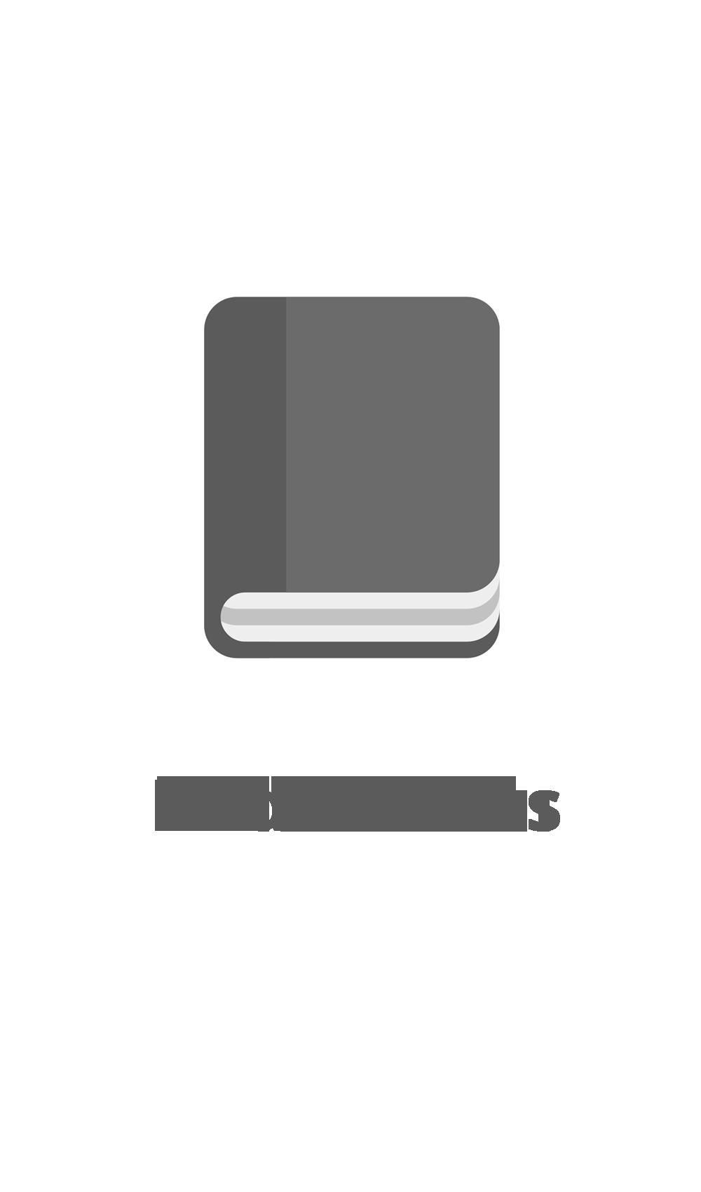Eldorado, matte 1B Läxbok (5-pack)