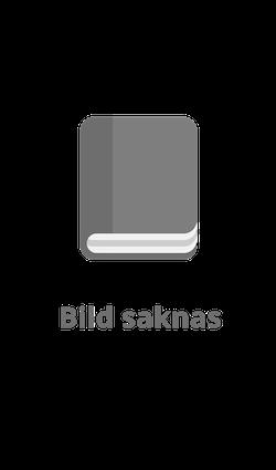 Eldorado, matte 3A+3B Grundbok IST UK