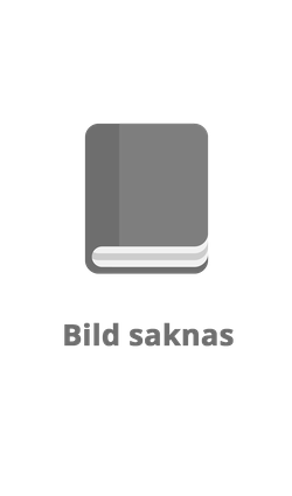MultiTräna : räknemetoder. 1. H. 1, Talområde 0-10 : taluppfattning, talkamrater, symbolspråket + - =