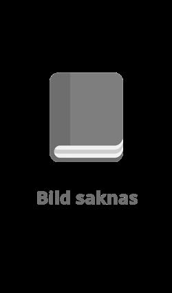 MultiTräna : räknemetoder. 2. H. 2, Talområde 0-1000 : huvudräkning + och - utan övergångar, tabeller 1-6 och 10
