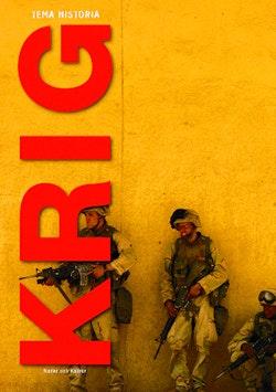 Tema Historia : krig