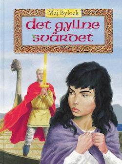 Det gyllne svärdet