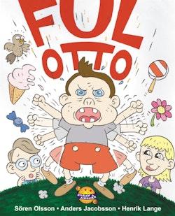 Ful-Otto