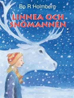 Linnea och snömannen