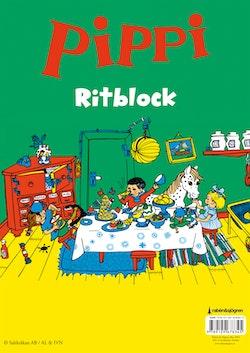 Pippi Ritblock