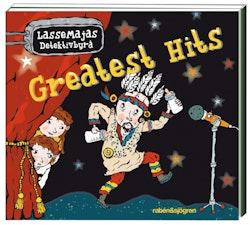 LasseMajas greatest hits