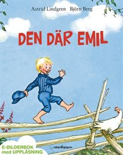 Den där Emil