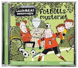 Fotbollsmysteriet