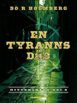 En tyranns död