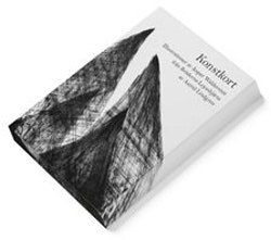 Bröderna Lejonhjärta : 20 konstkort av Jesper Waldersten