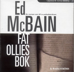 Fat Ollies bok
