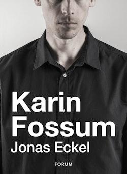Jonas Eckel