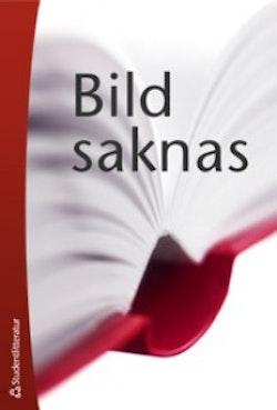Lärarens handbok : läroplaner, skollag, diskrimineringslag, yrkesetiska principer, FN:s barnkonvention