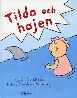 Tilda och hajen