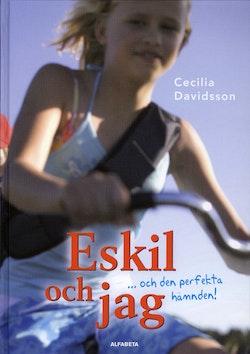 Eskil och jag ... och den perfekta hämnden