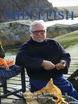 Mannerström's Shellfish