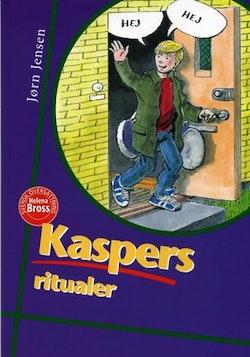 Kaspers ritualer