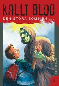 Den stora zombien