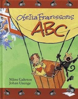 Ofelia Franssons ABC
