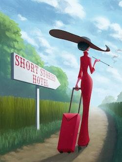 Short Stories Hotel