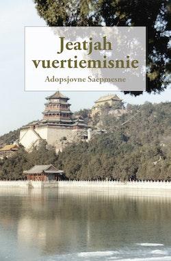 En annan väntan : Adoption i Saepmie - Sameland / Jeatjah vuertiemisnie : Adopsjovne Saepmesne