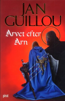 Arvet efter Arn
