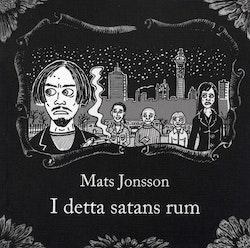 I detta satans rum