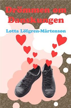 Drömmen om Danskungen