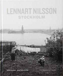 Lennart Nilsson Stockholm