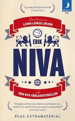 Det bästa ur Liven längs linjen och Den nya världsfotbollen