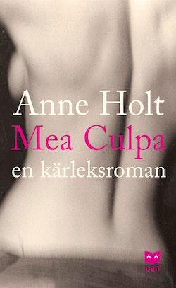 Mea culpa : en kärleksroman