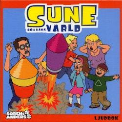 Sune och hans värld