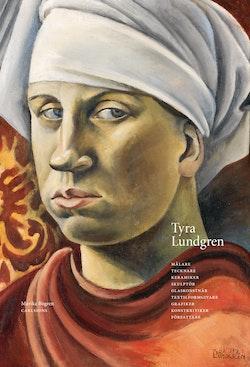 Tyra Lundgren