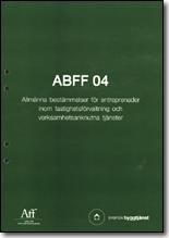 abff 15 pdf