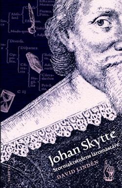 Johan Skytte